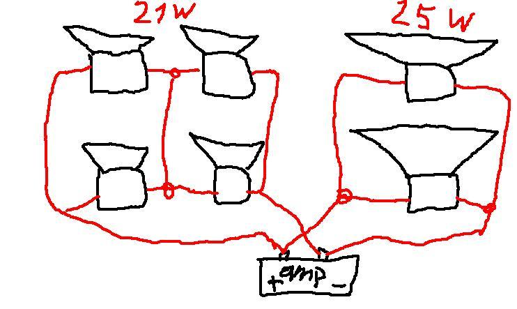 Lf Wiring Illustration Jpg