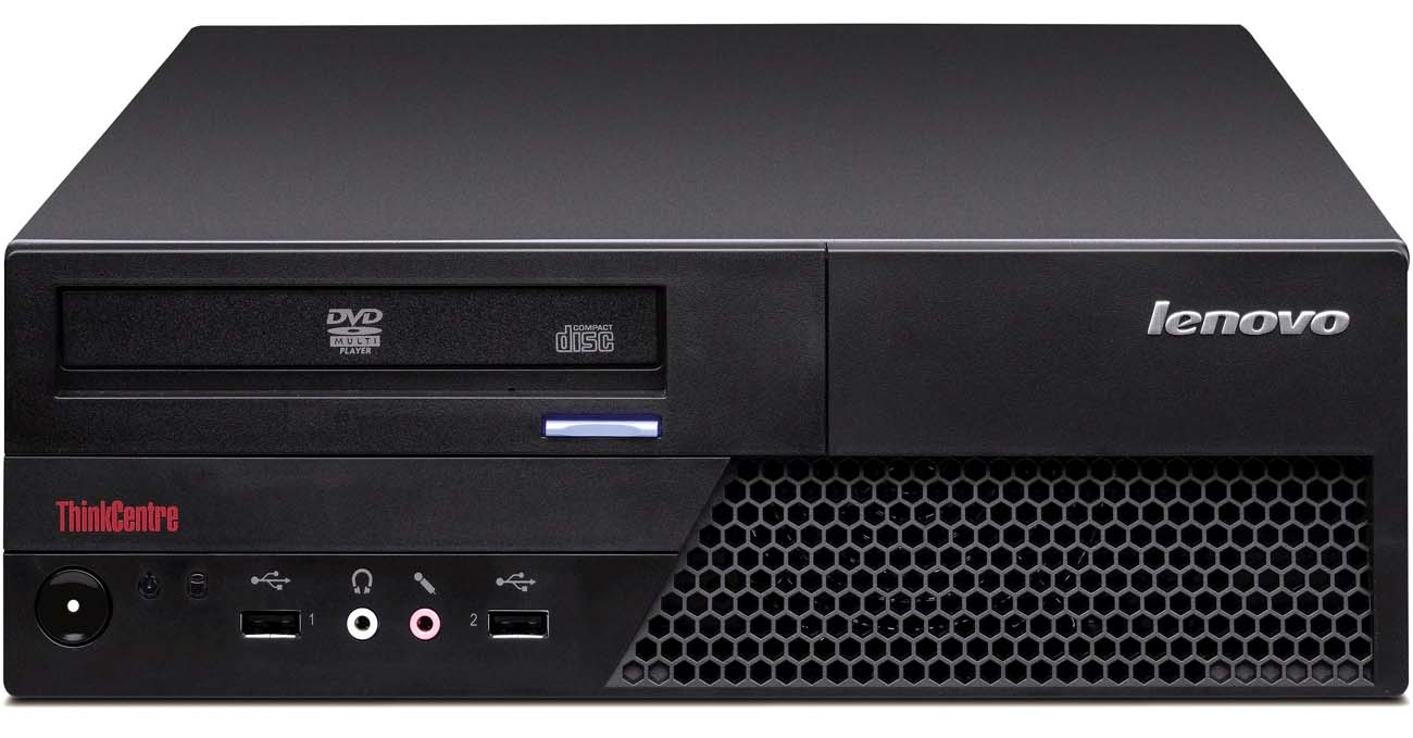 ThinkCentre_M57p.jpg
