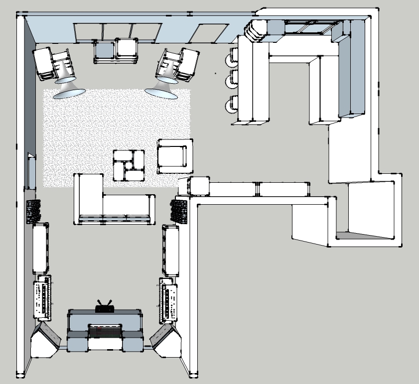 revisedfloorplan.jpg